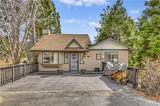 347 Donner Drive - Photo 32