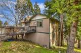 347 Donner Drive - Photo 33