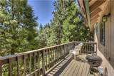 347 Donner Drive - Photo 5