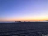5609 Seaside - Photo 5