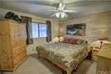 23637 Canyon Lake Drive - Photo 15