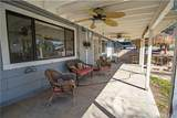 23637 Canyon Lake Drive - Photo 18