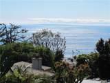6 Vista Del Sol - Photo 1