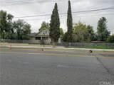 520 Randall Avenue - Photo 23