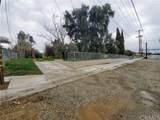 520 Randall Avenue - Photo 25