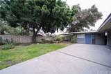 1020 S Oak Forest Ln - Photo 19