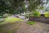 1020 S Oak Forest Ln - Photo 21