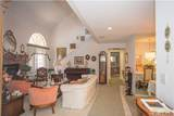 19249 Palm Way - Photo 4