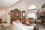19249 Palm Way - Photo 8