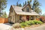 40246 Dream Street - Photo 1