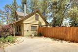 40246 Dream Street - Photo 2