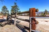 37020 Gold Shot Creek - Photo 42