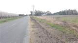 0 Simpson Road - Photo 2