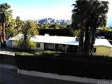 2777 Baristo Road - Photo 1