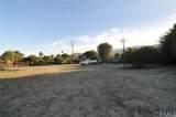 2777 Baristo Road - Photo 33