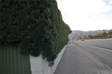 2777 Baristo Road - Photo 43