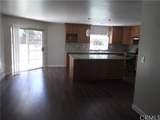29218 Indian Valley Road - Photo 6