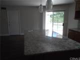 29218 Indian Valley Road - Photo 8