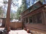 9381 Spring Drive - Photo 16