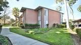 23306 Marigold Avenue - Photo 11