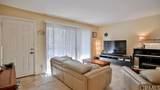 23306 Marigold Avenue - Photo 29