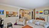 23306 Marigold Avenue - Photo 30