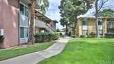 23306 Marigold Avenue - Photo 33