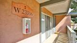 23306 Marigold Avenue - Photo 34
