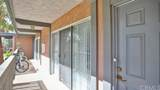 23306 Marigold Avenue - Photo 37