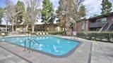 23306 Marigold Avenue - Photo 49