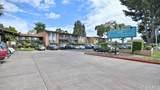 23306 Marigold Avenue - Photo 50