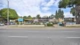 23306 Marigold Avenue - Photo 51