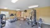 23306 Marigold Avenue - Photo 54
