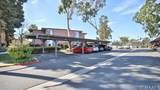 23306 Marigold Avenue - Photo 10