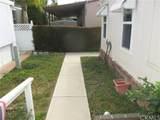 5200 Irvine Boulevard - Photo 3
