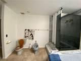 2612 Ryans Place - Photo 31