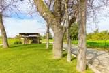 251 Santa Ana Valley Road - Photo 30
