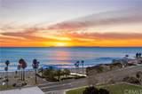 31071 Monterey Street - Photo 3