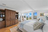 31071 Monterey Street - Photo 24