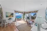 31071 Monterey Street - Photo 32