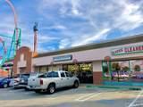 7490 La Palma Avenue - Photo 1