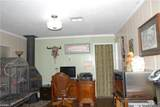 42751 E. Florida Avenue, Sp. 58 - Photo 3
