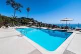 21722 Ocean Vista Drive - Photo 15