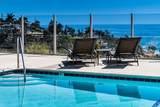21722 Ocean Vista Drive - Photo 17