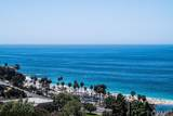 21722 Ocean Vista Drive - Photo 18