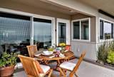 21722 Ocean Vista Drive - Photo 3