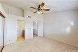 22919 Banyan Place - Photo 19