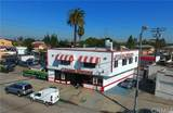 9320 Long Beach Boulevard - Photo 1