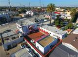 9320 Long Beach Boulevard - Photo 4