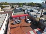 9320 Long Beach Boulevard - Photo 5